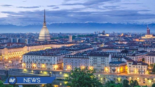 Bit Mobility a Torino