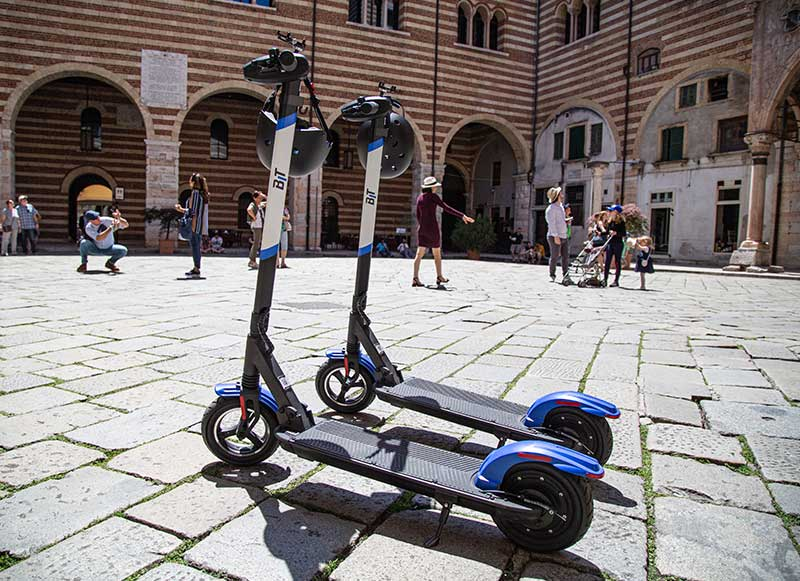 Bit Verona